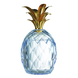 Ananas Ice Bucket