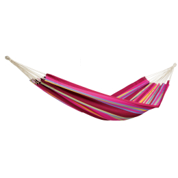 Barbados Double Hammock | Grenadine