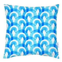 Kyma Cushion by Tomy K | 40x40
