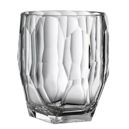 Luxury Acrylic Champagne Bucket | Clear
