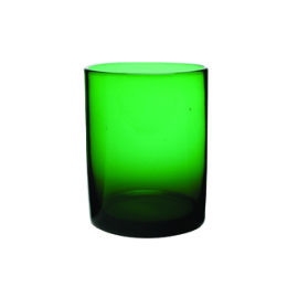 Maryclare Tumbler (emerald)