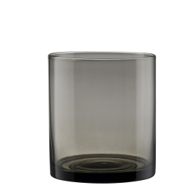 Large Smoky Tealight