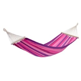 Tonga Single Hammock | Candy