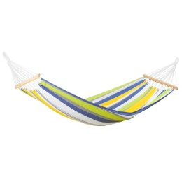 Tonga Single Hammock | Kolibri