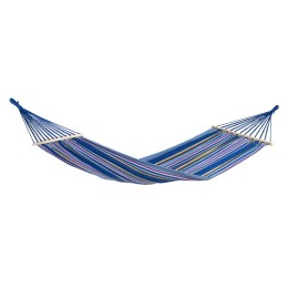Tonga Single Hammock | Ocean