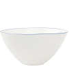 Abbesses Medium Bowl | Assorted Colours