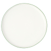 Abbesses Dinner Plate | Assorted Colours
