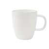 Abbesses Espresso Cup | Assorted  Colours