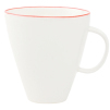 Abbesses Mug | Assorted Colours