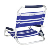 Beach Seat | Dolce Classic