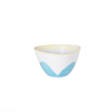 Blue Lagoon Cereal Bowl
