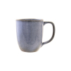 Breezy Coffee Mug | Assorted Colours