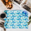 Kyma Placemats By Tomy K | Set of Two