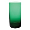 Maryclare Tall Tumbler (emerald)