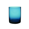 Maryclare Tumbler (blue)
