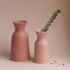 Rose Sem Carafe | Set of 2
